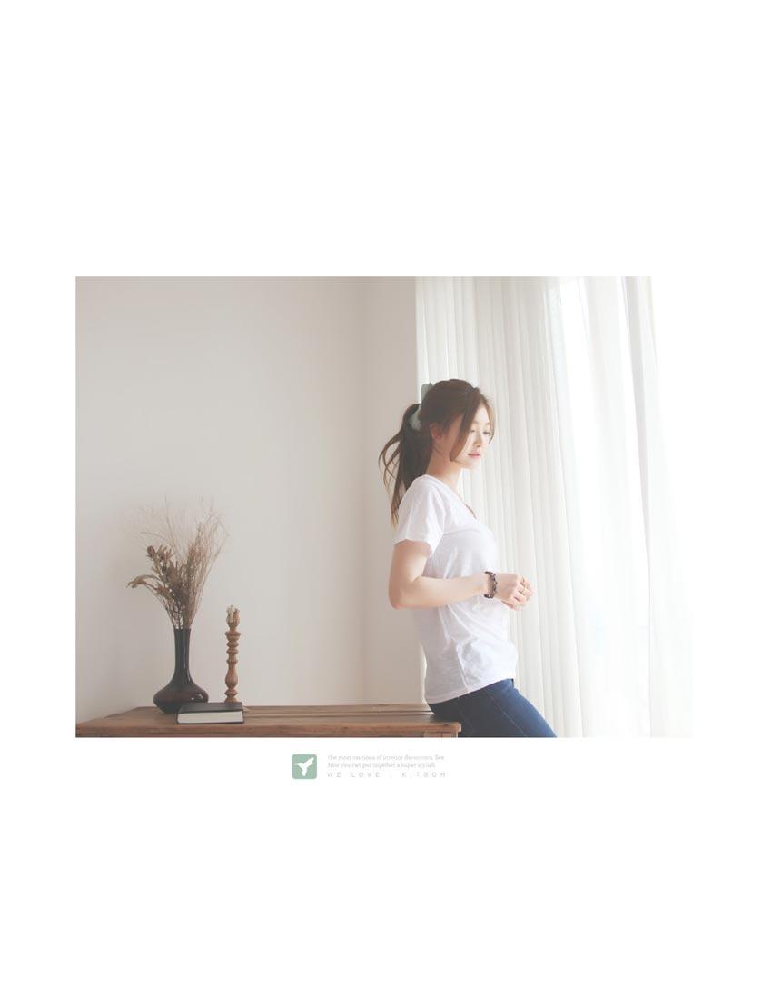 원 네이션 바나나핀 - 키치아일랜드, 7,000원, 헤어핀/밴드/끈, 헤어핀/끈