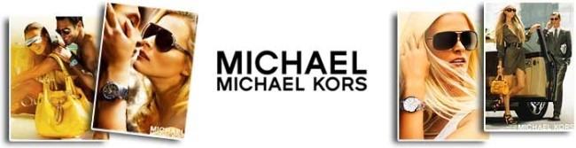 michael_kors_logo.jpg