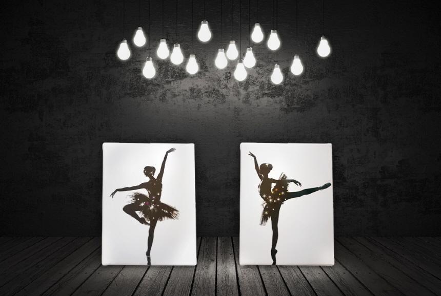 860_ballet-set.jpg