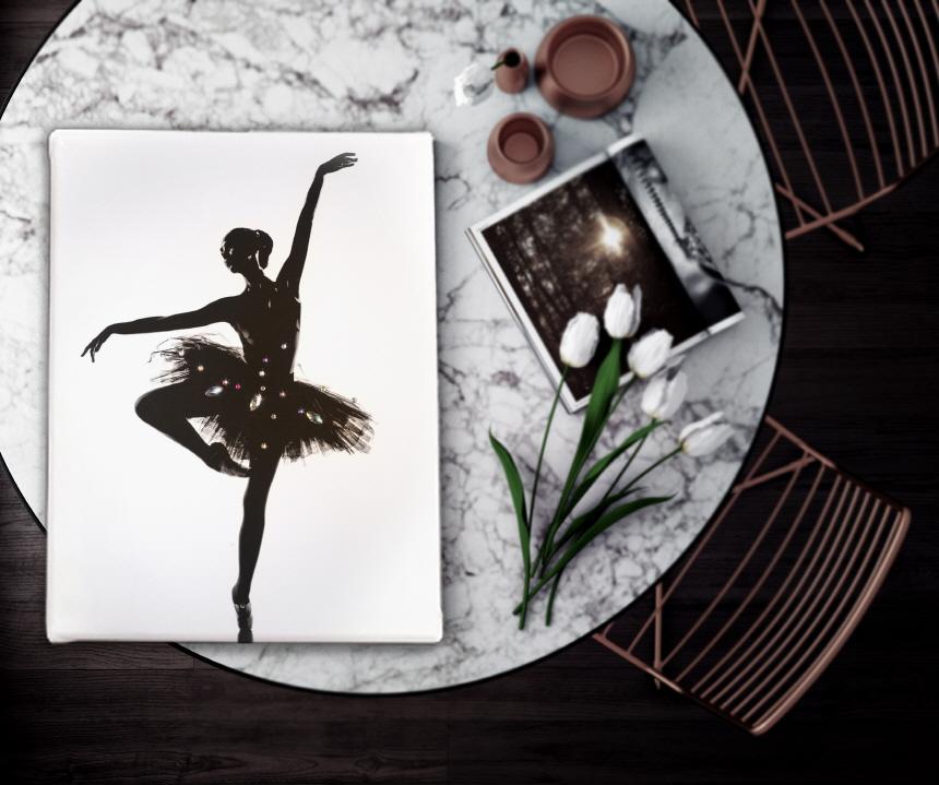 860_ballet-passe-1.jpg
