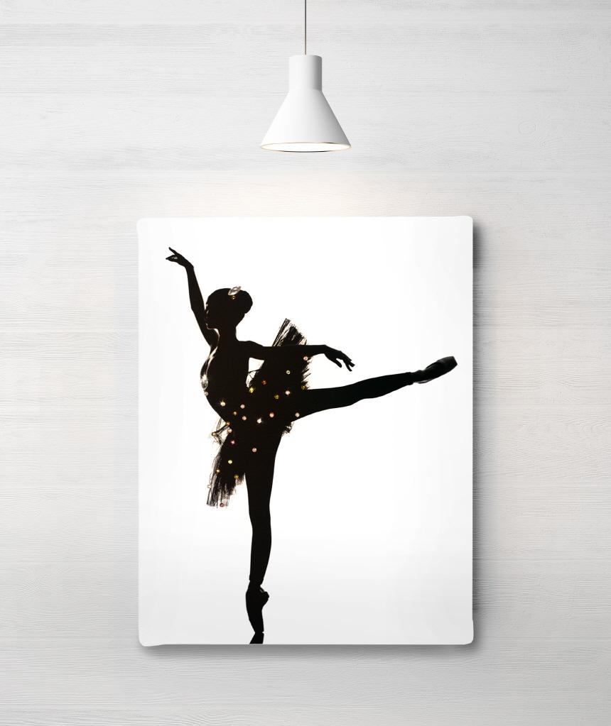 860_ballet-arabesque-canvas1.jpg