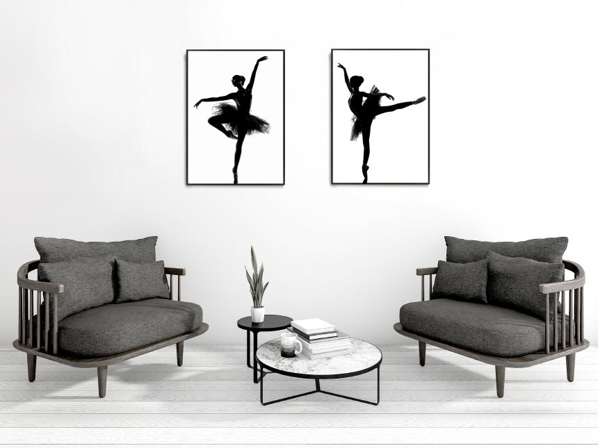 860_ballet-set-2.jpg