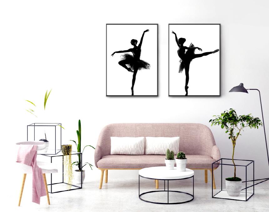 860_ballet-set-1.jpg