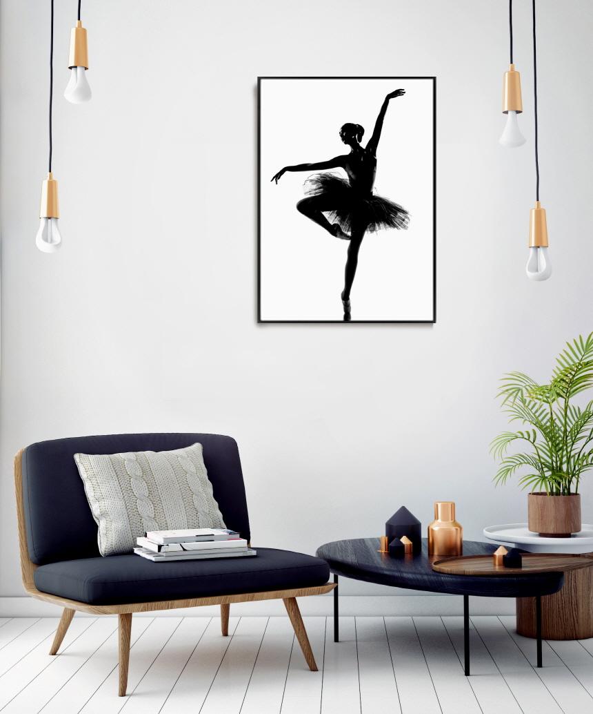 860_ballet-p-2.jpg