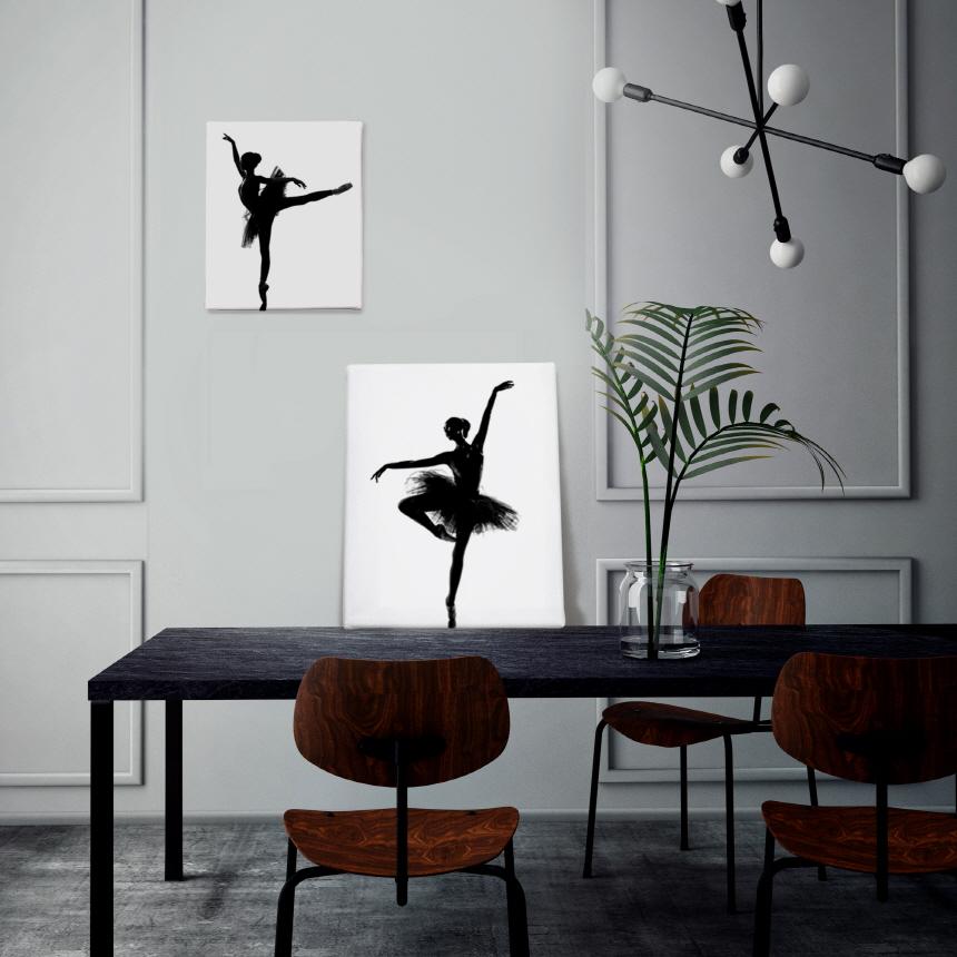 860_ballet-set-3.jpg