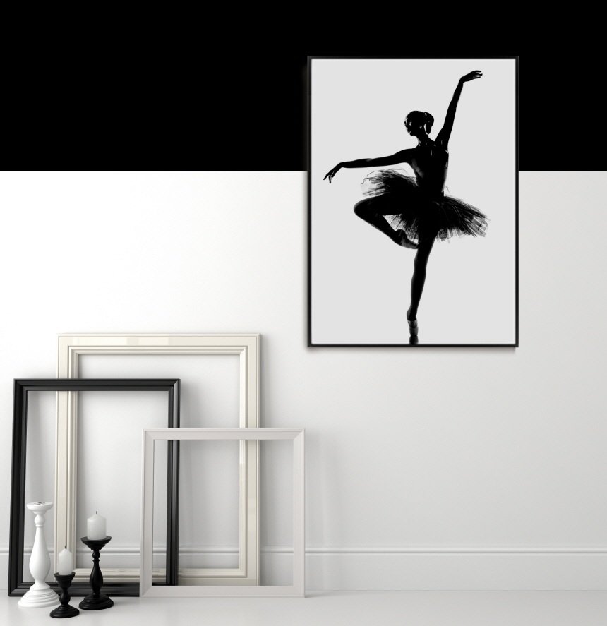 860_ballet-p-1.jpg