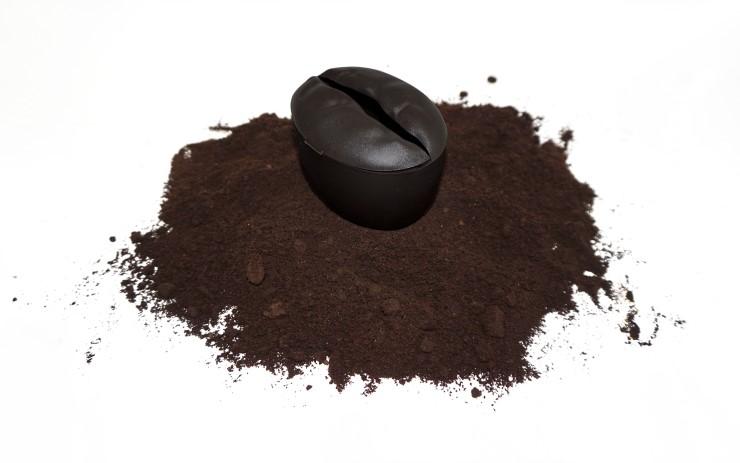 coffee_zz.jpg